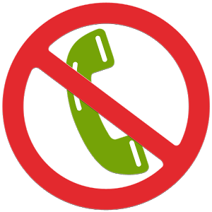 FREE Outbound Call Baring - Now included FREE on ALL lines as standard