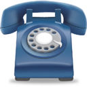 Low cost Home Phone line Rental - £13 per rmonth