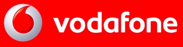 Vodafone Mobile phone service for the elderly - From just £7.50 per month